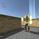 دانلود steel transformer robot fight 1.1.9 بازی مبارزه با ربات های فولادی اندروید