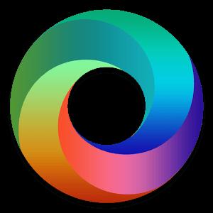 دانلود Turbo Launcher 2017 Premium v0.0.63 لانچر بسیار سریع و کم حجم اندروید