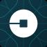 دانلود Uber v4.233.10003 برنامه جی پی اس شهری اوبر  اندروید