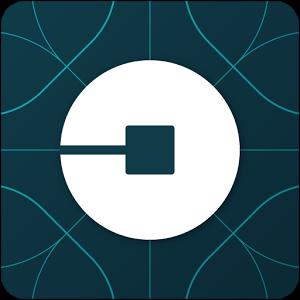 دانلود Uber v4.198.10002 برنامه جی پی اس شهری اوبر  اندروید