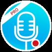 دانلود Advanced Call Recorder Pro 3.0.2.8 برنامه ضبط کننده ی تماس حرفه ای اندروید
