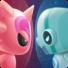 دانلود Alien Path 2.8.1  بازی محبوب مسیر بیگانه اندروید + مود