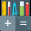 دانلود All-in-One Calculator Pro 1.5.2 همه چیز در یک ماشین حساب اندروید