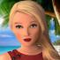 دانلود Avakin Life – 3D virtual world v1.022.07 بازی دنیای مجازی سه بعدی اندروید