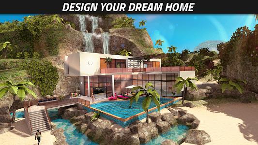 دانلود Avakin Life - 3D virtual world v1.032.00 بازی دنیای مجازی سه بعدی اندروید