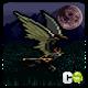 دانلود Bat Symphony 1.1.8 بازی خفاش اندروید