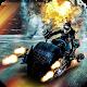 دانلود Bike Attack Crazy Moto Racing 1.9 بازی مسابقه موتور سواری دیوانه کننده اندروید