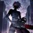 دانلود Black Survival 6.4.01 بازی بقا در تاریکی اندروید