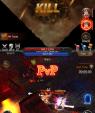 دانلود Call of Chaos 1.1.29-2017.11.07.13.52  بازی هرج و مرج اندروید