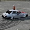 دانلود Car Drift and Modified Simulation v1.3 بازی شبیه ساز رانندگی با ماشین اندروید