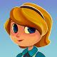 دانلود Charming Alice: the Journey 1.6.3 بازی ماجراجویی آلیس اندروید