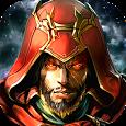 دانلود   Dark Summoner (JP) v1.09.06 بازی جادوگر تاریکی اندروید
