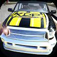 دانلود Diesel Drag Racing Pro v1.16 بازی مسابقه ی ماشین سواری  اندروید