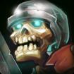 دانلود Dungeon Rushers 1.3.29  بازی نقش آفرینی مهاجمان سیاهچال اندروید + مود