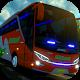 دانلود ES Bus Simulator 2017 1.0 بازی شبیه ساز رانندگی با اتوبوس  اندروید