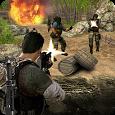 دانلود Elite Terrorist Commando War v2.0  بازی جنگ تروریستی اندروید