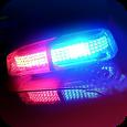دانلود Emergency Ambulance v5.0.0 بازی آمبولانس اندروید