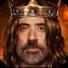 دانلود Evony: The King's Return 3.5  بازی بازگشت پادشاه اندروید