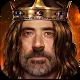 دانلود Evony: The King's Return 3.6.1  بازی بازگشت پادشاه اندروید