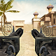 دانلود Frontline Gunner Counter Shoot Strike 1.1 بازی خط مقدم جنگ اندروید