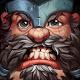 دانلود Gods and Heroes  0.1.0079  بازی خدایان و قهرمانان اندروید