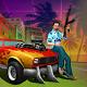 دانلود Grand Revenge Vegas City Gang War Race 1.0  بازی انتقام بزرگ شهر وگاس اندروید