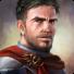 دانلود Hex Commander: Fantasy Heroes 4.4 بازی فرمانده هگز:قهرمانان قدرتمند اندروید + مود