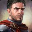 دانلود Hex Commander: Fantasy Heroes 4.1 بازی فرمانده هگز:قهرمانان قدرتمند اندروید + مود