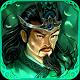 دانلود Kingdom Destiny 2: Rise of Warlords 1.2.1 بازی سرنوشت پادشاهی ۲ اندروید