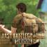 دانلود Last Battleground: Survival 1.1.2 بازی آخرین میدان نبرد:بقا اندروید