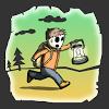 دانلود Last Light – Zombies Survival 1.63 بازی آخرین نور – زنده ماندن زامبی هااندروید