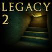 دانلود Legacy 2 – The Ancient Curse 1.0.10  بازی فکری میراث ۲ اندروید + دیتا