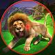 دانلود Lion Sniper Hunting Game – Safari Animals Hunter  بازی شیرین شکار شیر اندروید