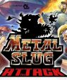 دانلود METAL SLUG ATTACK 6.4.0 بازی حمله فلزی اندروید