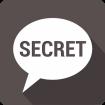 دانلود Message secretly viewer 1.4.8.8  برنامه مشاهده پیام مخفیانه اندروید
