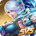 دانلود بازی Mobile Legends: Bang Bang v1.4.96 افسانه ی موبایل اندروید