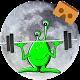 دانلود Moon Athletics VR 1.1 بازی ستاره ی ورزشی اندروید