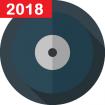 دانلود MusicX Music Player Pro 1.0.5 برنامه پخش کننده ی حرفه ای موسیقی MusicX اندروید