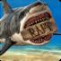 دانلود Raft Survival : Ultimate 4.0.6 بازی بقا اندروید