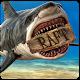 دانلود Raft Survival : Ultimate 9.9.8 بازی بقا اندروید