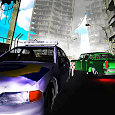 دانلود Road Rider: Apocalypse v1.01 بازی راننده ی جاده اندروید