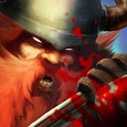 دانلود Runic Rampage – Hack and Slash RPG 1.08 بازی اکشن  جنگاور اندروید