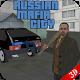 دانلود Russian Mafia City 2.0  بازی شهر مافیا روسیه اندروید