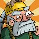 دانلود SWIPECRAFT – Idle Mining Game  بازی معدن گمشده اندروید
