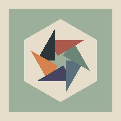 دانلود Shimu – Icon Pack v1.5.5 برنامه پک آیکون شیمو اندروید