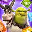 دانلود Shrek Sugar Fever 1.12.0  بازی پازل تب شیرینی شرک اندروید + مود