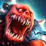 دانلود Siege: Titan Wars 1.6.146 بازی جنگ تایتان ها اندروید