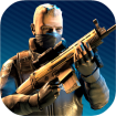 دانلود Slaughter 2: Prison Assault 1.3  بازی کشتار ۲: حمله به زندان اندروید + مود + دیتا