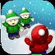 دانلود Snowball Fighters 1.3.1 بازی مبارزه با گلوله برفی اندروید