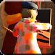 دانلود Starving Passpartout artist simulator 19 بازی شبیه ساز یک هنرمند اندروید